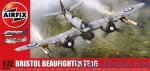 AIR05043 Bristol Beaufighter TF.10, late
