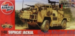 AIR05301 Supacat Jackal