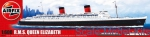 AIR06201 RMS Queen Elizabeth 1