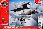 AIR50181 Gift set RAF Centenary