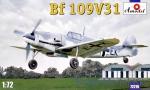 Bf-109V31