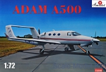AMO72350 Business aircraft Adam A500