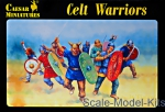 CMH064 Celtic warriors