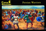 CMH066 Persian Warriors