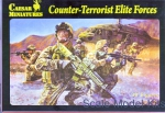 CMH082 Counter-Terrorist Elite Forces