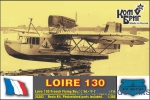 CG-A35302 Loire 130 French flying boat, 1936 (1WL+1FH)