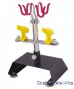 Tools: Fengda BD16 - Stand for airbrush, Fengda