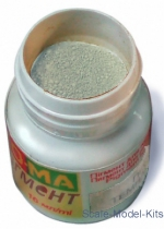 XOMA-P003 Gray concrete dust - 16ml Pigment