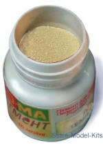 XOMA-P005 Pigment light sand dust - 16ml
