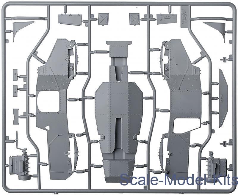 Partie Compatible Kawasaki ER-5 La Vitesse Cable 1997-2003