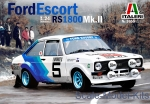 IT3655 Ford Escort RS1800 Mk.II