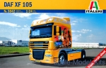 IT3842 DAF XF 105