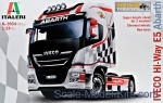 IT3934 Iveco Hi-Way E 5
