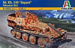 IT6461 Sd.Kfz. 140
