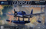KH32016 OS2U Kingfisher