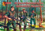 MS32008 US special operation forces (Green Berets), Vietnam war