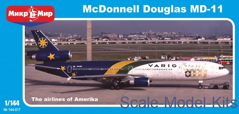 MD-11-GE