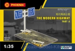 PHX-HQ35010 The modern highway, part A