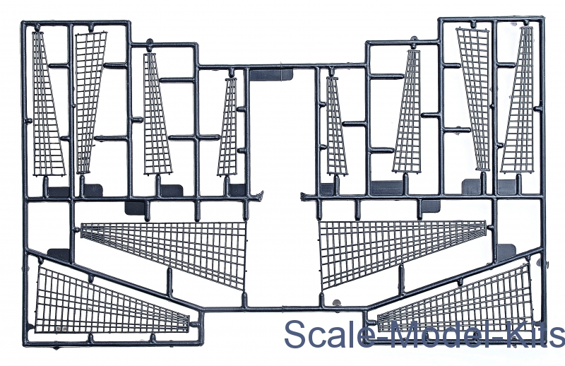 Revell U S S Constitution 1 146 Plastic Scale Model Kit In