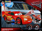 RV00860 Lightning McQueen, Junior kit