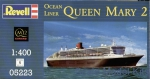 RV05223 Queen Mary 2