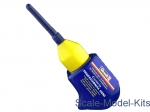 RV39608 Glue Contacta Professional Mini, 12,5 g