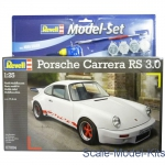 RV67004 Model Set Porsche Carrera RS 3.0