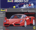 RV67309 Model Set Ferrari Enzo