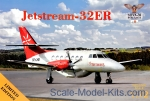 SVM72010 JetStream-32ER