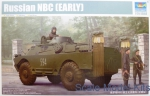 TR05513 Russian NBC (Early)
