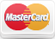 accept_mastercard.png