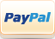 accept_paypal.png