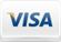 accept_visa.png