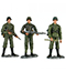 Plastic Model Figures/Soldiers